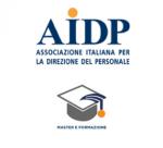 AIDP promuove il Master MHR in Direzione Risorse Umane