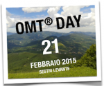 OMT® Day