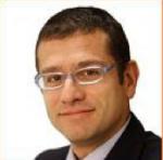 Il direttore HR di RINA interviene al corso di Psicologia del lavoro all'Università di Genova