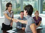 Recruiting Strategy: come attirare ed inserire le persone giuste