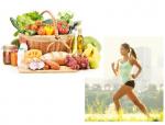 Qualità della vita fisica. Mangia e muoviti secondo la tua fisiologia