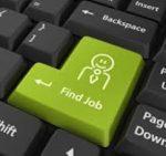 Il recruiting dei giovani con gli strumenti del web