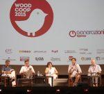 WoodCoop 2015: cooperare aiuta il paese