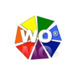 Wellness Organizzativo®: sviluppare la qualità della vita organizzativa