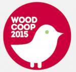 Woodcoop 2015: come generare cultura collaborativa