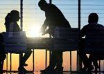 Un percorso formativo di sviluppo manageriale per i giovani