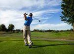Alla ricerca delle affinità tra il management ed il golf