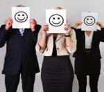 Siamo davvero condannati alla felicità?
