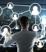 People strategy e comunicazione interna: essere pronti ad affrontare i cambiamenti
