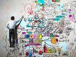 Progetti innovativi per la Direzione HR