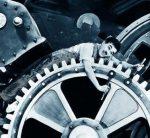 Relazioni industriali e contrattazione del lavoro