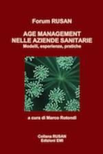 Age management nelle aziende sanitarie