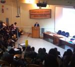 Lavoro di equipe e team multidisciplinari all'Università di Messina