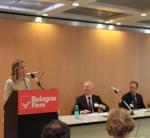 Call for paper  –  Giovani generazioni e lavoro in Sanità