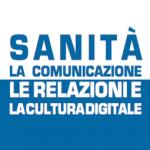 Sanita: la comunicazione, le relazioni e la cultura digitale