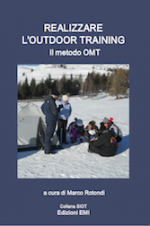 Realizzare l'outdoor training. Il metodo OMT®