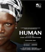HUMAN – ll film di Arthus-Bertrand nella baia del silenzio