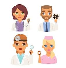 medici-inf