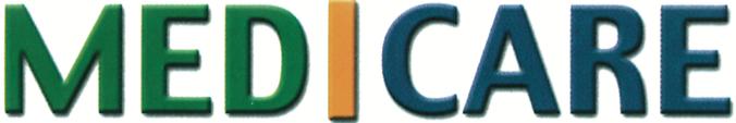MIC17 logo