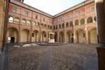 Master in Politiche sanitarie dell'Università di Bologna