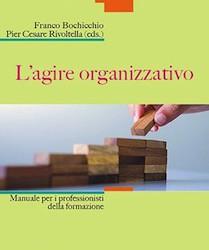 l-agire-organizzativo-manuale-per-i-professionisti-della-formazione