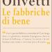 Copertina_Fabbriche-di-bene_SITO