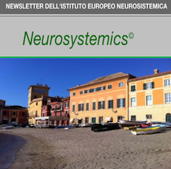 neurosystemics