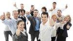 GUIDARE CON SUCCESSO I COLLABORATORI Come mobilitare le energie delle persone