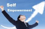 SELFEMPOWERMENT Canalizzare le proprie energie, gestire al meglio i propri talenti