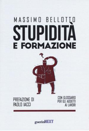 Stupidità e formazione