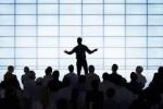 LABORATORIO DI PUBLIC SPEAKING Condurre una presentazione efficace in pubblico