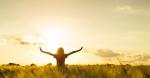 QUALITA' DELLA VITA Pensare bene, vivere meglio