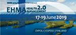 """Gestione della salute 2.0"" – Conferenza EHMA 2019"