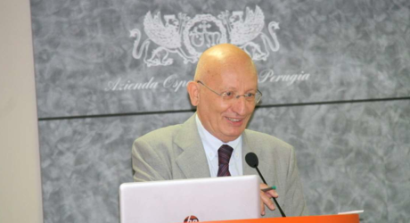 MR Perugia.jog