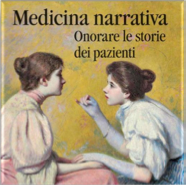 onorare le storie dei pazienti