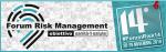 Il Diversity Management al 14° Forum Risk Management di Firenze