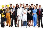LAVORARE IN TEAM MULTIPROFESSIONALI CON EFFICACIA