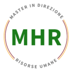 MHR – Executive Master in Human Resources