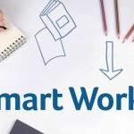 Ricerca IEN sullo smart working prima e dopo il Covid-19