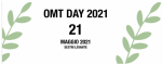 OMT® Day 2021